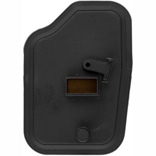 Auto Trans Filter Kit-Premium Replacement ATP B-189