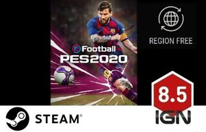 Pro-Evolution-Soccer-PES-2020-PC-Steam-Download-Key-FAST-DELIVERY