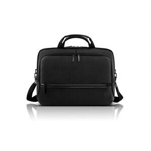 Dell-PE1520C-Premier-Briefcase-15-for-15-6-034-Laptops-8DXNC-Y3KN2-460-BCQL-Refurb