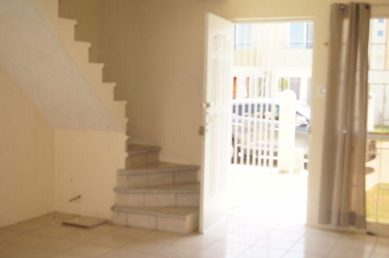 Casa DE DOS NIVELES en renta en Fracc. Lagos de Puente Moreno. MEDELLÍN, VER.