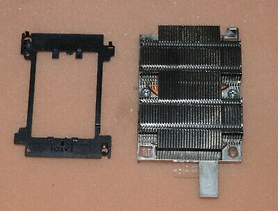 New Brand for Dell R440 R540 Heatsink 1CW2J 01CW2J for 2st CPU