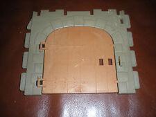 CHATEAU FORT PLAYMOBIL 3666 - GRANDE PORTE
