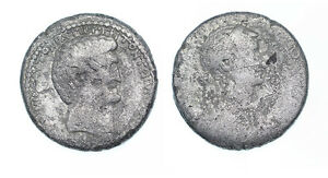 Mark-Antony-and-Cleopatra-AR-Tetradrachm