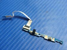 Acer Aspire S3-391 Cable 48.4QP04.01M S3-951 MS2346 Power Button Board