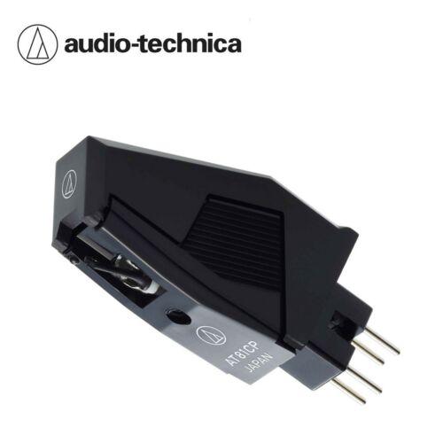 Cell Stiletto Technics for Platinum Sl J110R//Sl J100R//Sl L20//SL15//SL5//SL6