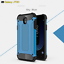 Pour-Samsung-Galaxy-J3-J5-J7-Pro-2017-Antichoc-Protection-Armure-Etui-Rigide miniature 19