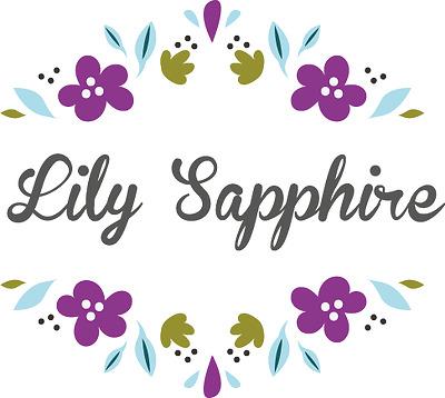 lilysapphire