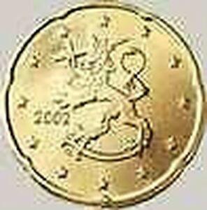 Finnland-Munze-20-Cents-039-Ttb
