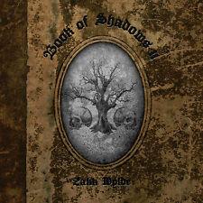 Zakk Wylde - Book of Shadows II - New CD Album