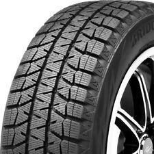 4 Tires Bridgestone Blizzak Ws80 20565r16 95t Studless Snow Winter