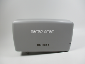 1pc Suitable for Philips ECG monitor MP2 M8102A X2 network adapter charger#SS