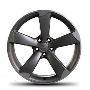 Audi-19-Zoll-Alufelge-Felge-Rotor-A5-S5-8F-8T-B8-8T0601025CD-9-0-x-19-ET-33