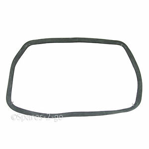 oven door gasket. image is loading genuine-hygena-diplomat-amp-qa-cooker-main-oven- oven door gasket