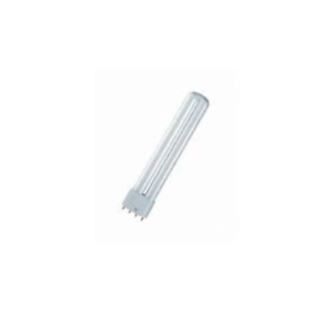 Osram-Kompaktleuchtstofflampe-Dulux-L-55W-840-Constant-2G11