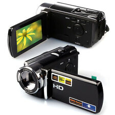 1080P Digital Video Camcorder Full HD 16 MP 16x Digital Zoom DV Camera