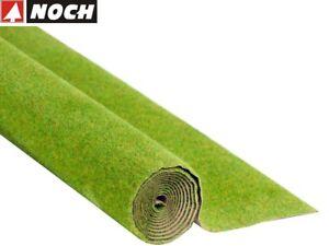 NOCH-00260-Grasmatte-Fruehlingswiese-120-x-60-cm-1m-9-93-NEU-OVP