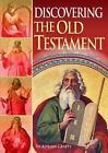 Discovering The Old Testament 9781860829291 by Fr. Adrian Graffy Paperback