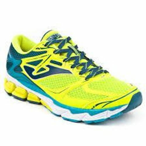 Joma R. Trainers Victory Hombre 811 Running Trainers R. e390b5