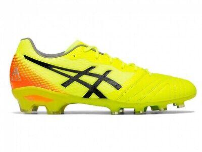 ASICS Soccer Spike ULTREZZA AI Iniesta Model 1103A020 SAFETY ...