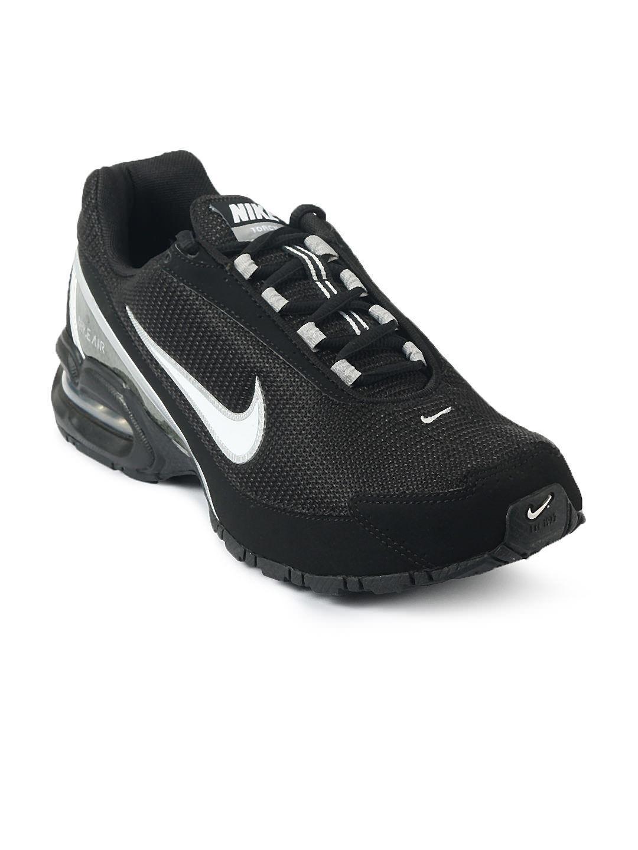Nike 3 Hombre Air Max Torch 3 Nike zapatillas 319116-0negro blanco 9f2644
