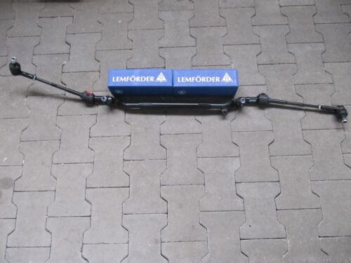 Lemförder Lenkstange mitte Mercedes C-Klasse W202 und  CLK-W208