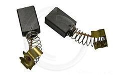 Makita cepillos de CB419 DA3010 DP4003 FS2300 FS2500 FS2700 FS4300 DA3011F/2