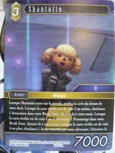 Final-Fantasy-trading-card-game-FF-TCG-Shantotto-10-072L-VF