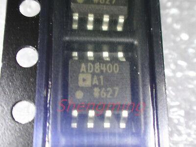 SOP-8 5PCS NEW ADUM1201AR AD 0820
