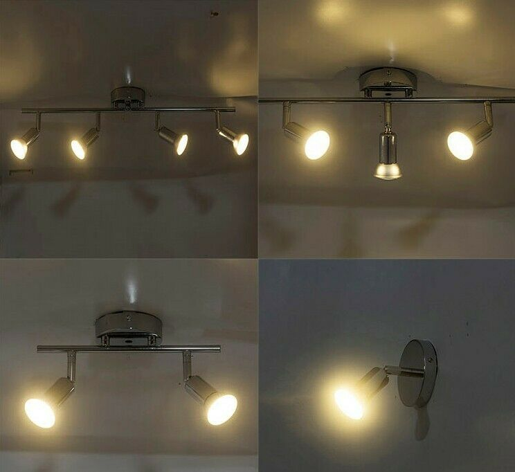 Modern Angle Adjustable Led Pendant Light Home Decor Wall Lighting Lamp And Bar Showcase Ceiling Pen Port Elizabeth Gumtree Classifieds South