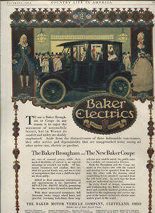 1912-Baker-Electric-Coupe-Brougham-Comfort-Realible-Jay-Leno-Fatima-Cigarettes