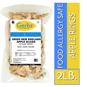 Dried-Apples-New-England-2-LBS-Food-Allergy-Safe-NON-GMO-amp-Unsulfured-by-Gerbs