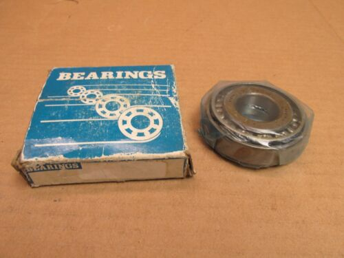 NEW STEYR 30305 /& 30305C TAPERED ROLLER BEARING CONE /& CUP SET 25 mm OD 62 OD mm