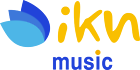 iknmusicaus