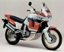 AFRICA TWIN XRV750 RESTORATION DECAL SET 2002-2003