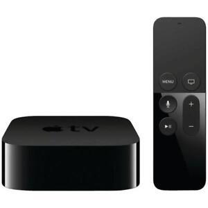 Apple-TV-4th-generation-64-GB-Siri-Remote-Dual-band-Wifi-HD-HDMI-USB-C
