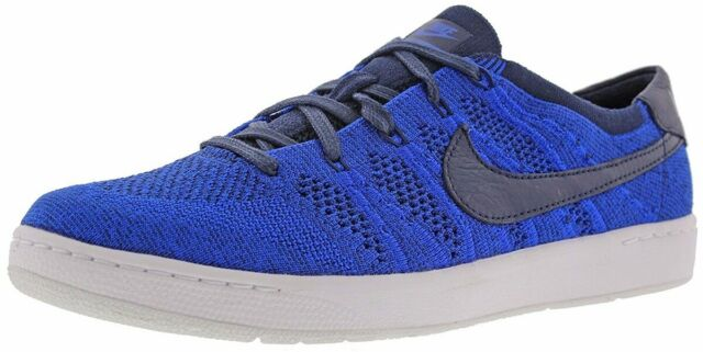 Nike Tennis Classic Ultra Flyknit Mens Running Trainers 830704 SNEAKERS  Shoes US