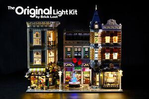 LED-Lighting-Kit-for-LEGO-Assembly-Square-10255