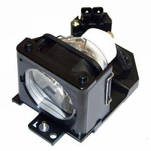 78-6969-9812-5 Hitachi 3M Dukane Compatible Projector Lamp DT00701
