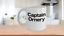 Captain-Ornery-Mug-White-Coffee-Cup-Funny-Gift-for-Curmudgeon-Hermit-Dad-Uncle-G miniature 1