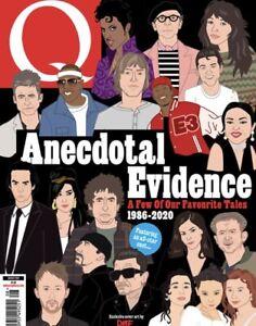 Q-Magazine-August-2020-Aug-20-Bono-Tina-Turner-Noel-Gallagher-Kate-Bush