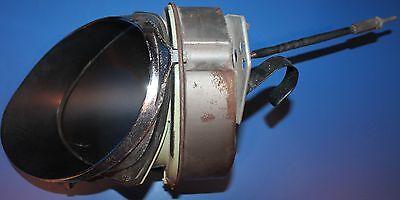 For 1968-1972 1974-1977 Chevrolet Corvette Speedometer Cable 79158DR 1969 1970