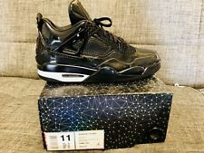 9eaa0320c4fc item 6 Nike Air Jordan 11 Lab 4 size 10 UK -Nike Air Jordan 11 Lab 4 size  10 UK