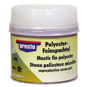 poliestere-feinspachtel-1-kg