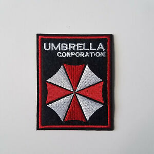 Resident-Evil-Umbrella-Corporation-Patch-3-1-4-inches-tall