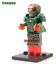 MINIFIGURES-CUSTOM-LEGO-MINIFIGURE-AVENGERS-MARVEL-SUPER-EROI-BATMAN-X-MEN miniatuur 18