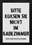 POSTER-IN-A3-POP-ART-COCAINE-KOKAIN-KOKS-POSTER-SCARFACE-BADEZIMMER-ver-Motive Indexbild 42