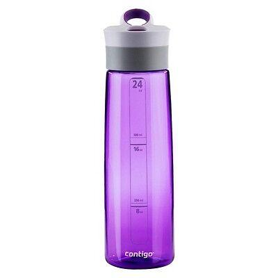 Contigo® AUTOSEAL® Grace Water Bottle - 24 oz