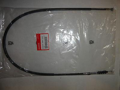 New Clutch Cable Honda TRX 250R 250cc 1986 1987 1988 1989