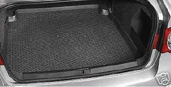 Vasca Baule Originale VW Passat berlina 2004/>2010