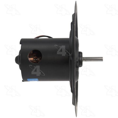 HVAC Blower Motor 4 Seasons 35562